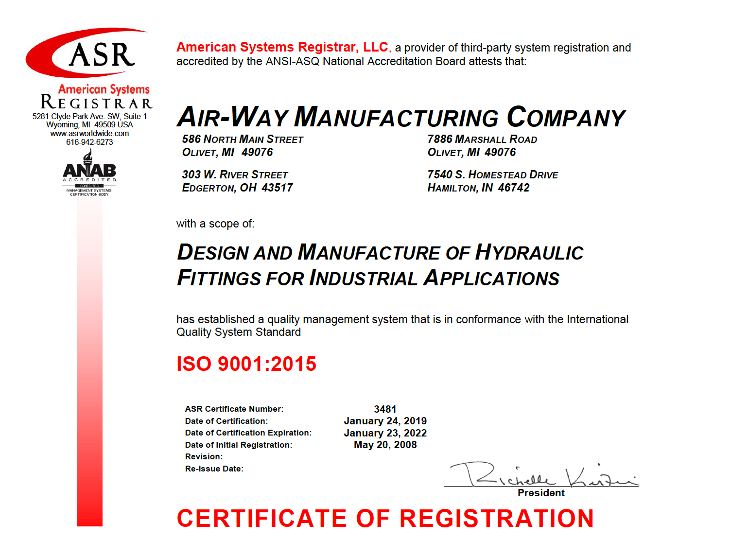 Air-Way Mfg ISO 9001 2015 Cert 1-24-19 to 2-23-22.png